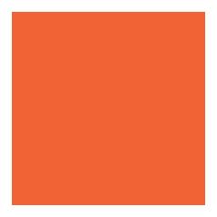 instagram couleur