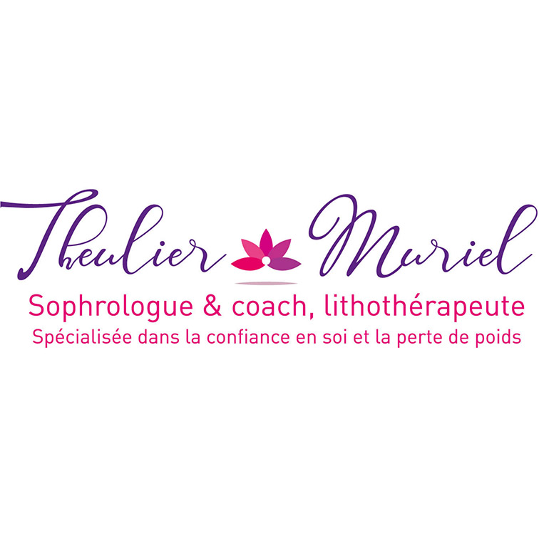 Theulier Muriel Sophrologue
