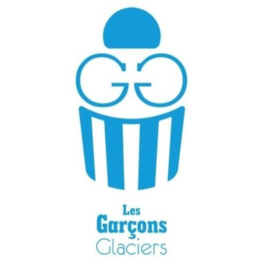 les-garcons-glaciers-5128-1595327811-min