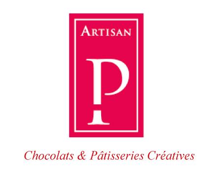 Pâtisserie – Chocolaterie Artisan Passionné