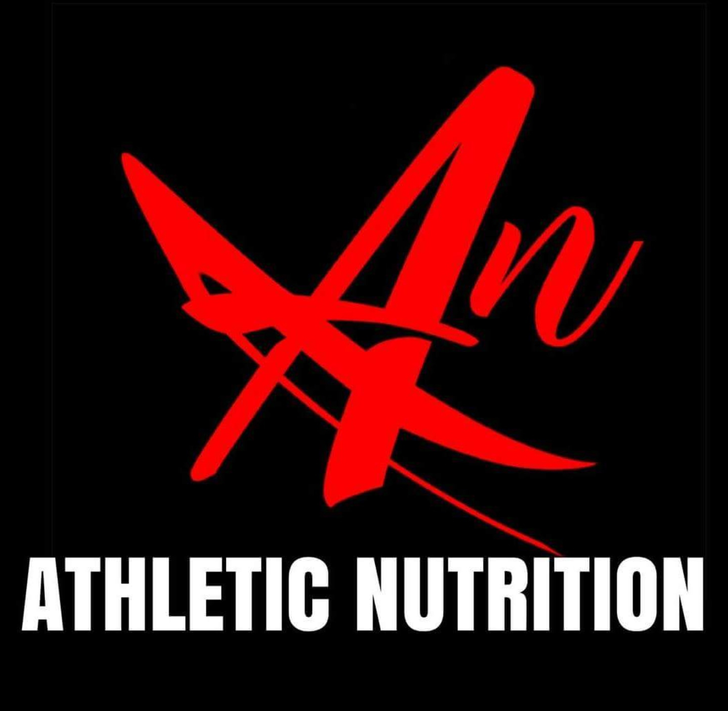 Athletic Nutrition- Click and collect Angers