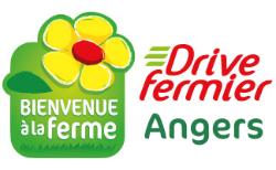 Drive fermier Angers