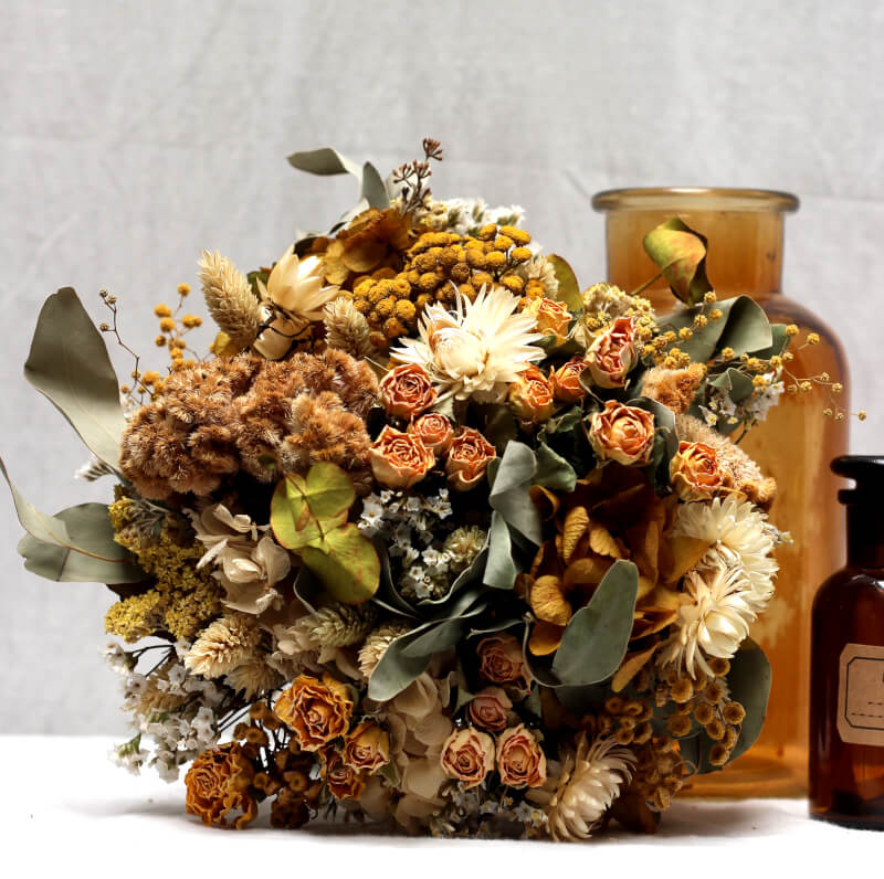 Maison Flores 5 - Click and collect Angers